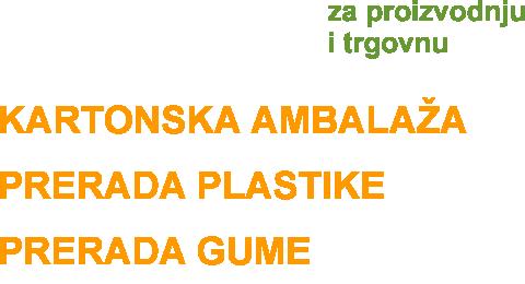 Gip obrt