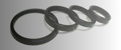 Proizvodi od gume