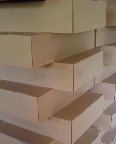 Složive kutije