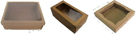 slider_decorative_boxes_2