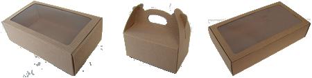 slider_decorative_boxes_3