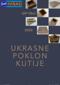 Katalog ukrasnih poklon kutija